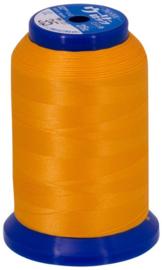 Woollielock 035 oranje