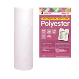 Matilda's Own, Polyester 100%