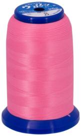 Woollielock 008 roze