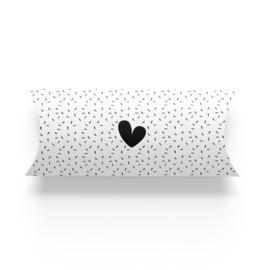 Geschenkverpakking • Just a little gift for you (per 5)