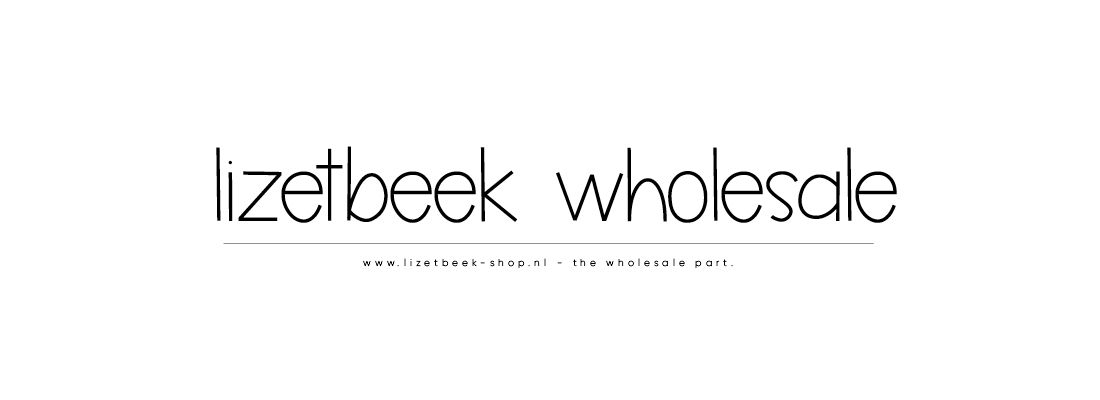 lizetbeek-wholesale