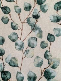 PB Eucalyptus (met rits)