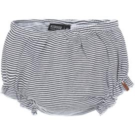 Kidooz- Bloomer Stripie