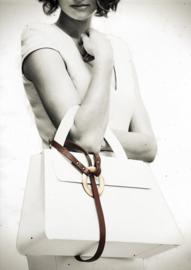 BAGTOR® riem, armband en anti-diefstal accessoire