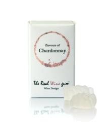 The Real Winegum - Chardonnay