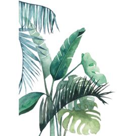 Kaart Botanical 2 - IsaBella