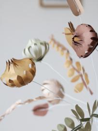 FIELD flowers large - Jurianne Matter