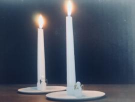 Angel's light kandelaar - Räder