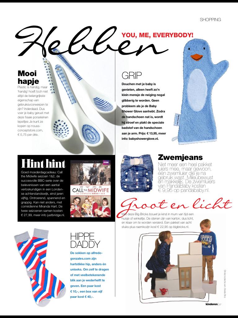 nouss_Tijdschrift_Kinderen-mei2014