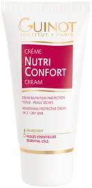 Crème Nutri Confort