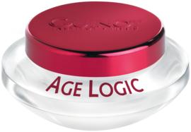 Intensieve Anti-Ageing