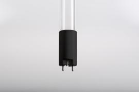 Vervanglamp UV-C T5 21W