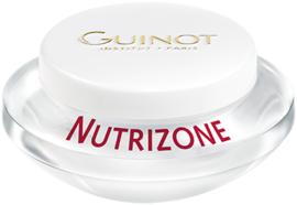 Crème Nutrizone 50ml
