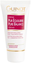 Crème Pur Équilibre
