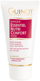 Masque Essentiel Nutri Confort 50ml
