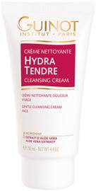 Crème Nettoyante Hydra Tendre 150ml