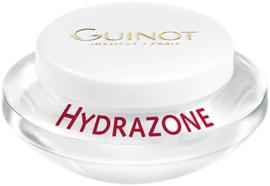 Crème Hydrazone (alle huidtypes) 50ml