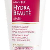 Masque Hydra Beauté