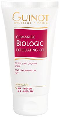 Gommage Biologic (scrub) 50ml