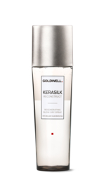 KERASILK Regenerating  Blow-Dry Spray