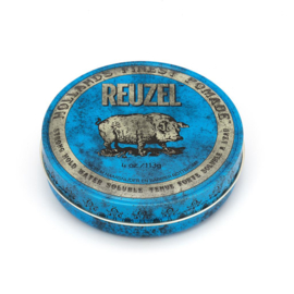 Reuzel Blue W/B Strong Hold Pig