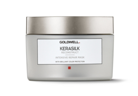 KERASILK Intensive Repair Mask