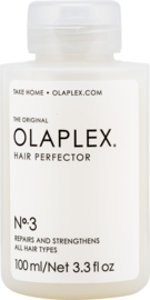 OLAPLEX Hair Perfector nr. 3