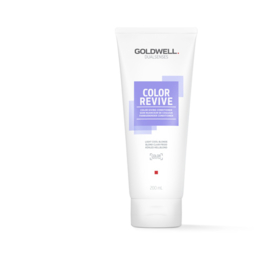 DUALSENSES Color Giving Conditioner
