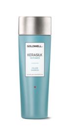 KERASILK Volume shampoo