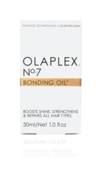 OLAPLEX Bonding Oil Nr.7