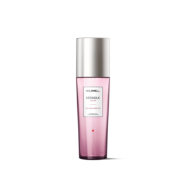 KERASILK  Brilliance Perfector