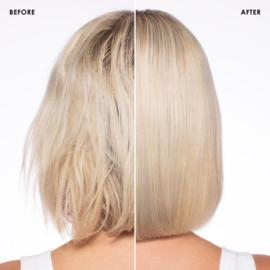 OLAPLEX Intensive bond building hair treatment nr. 0