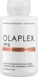 OLAPLEX Bond Smoother Nr.6