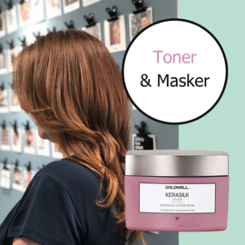 Wellness toner