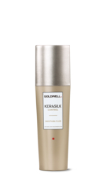 KERASILK Smoothing Fluid