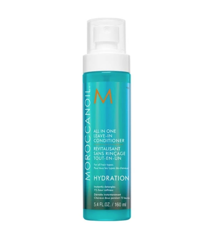 Moroccanoil All-in one leave-in conditioner