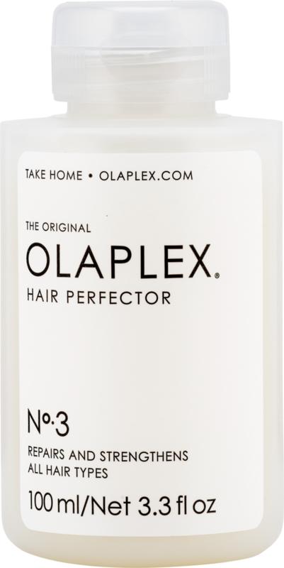 OLAPLEX Hair Perfector nr. 3