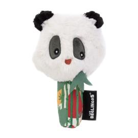 SPIEGEL - ROTOTOS DE PANDA