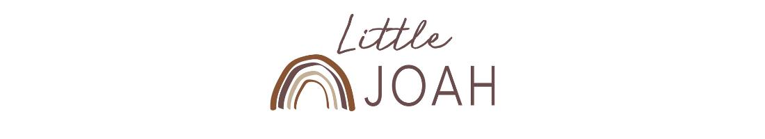 Little Joah
