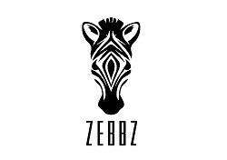 Zebbz Bandeaus