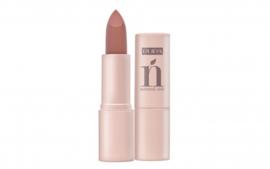 Natural Side Lipstick