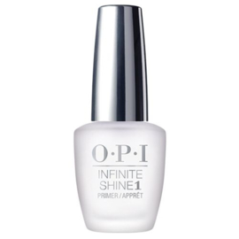 OPI Infinite Shine Base Coat 15ml
