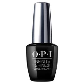 OPI Infinite Shine Top Coat 15ml