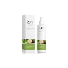 OPI Protective Hand Serum 60ml