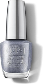 INFINITE SHINE Opi Nails Runway
