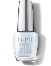 INFINITE SHINE This Color Hits the High Note