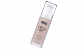 Prime Me Perfecting Face Primer 001