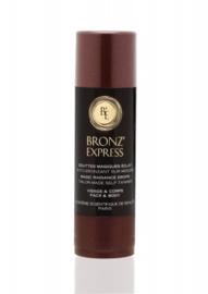 Bronz'Express Magic Radiance Drops 30ml