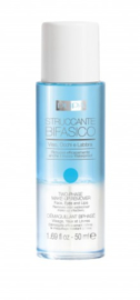 Two- phase Make-up Remover 50ml