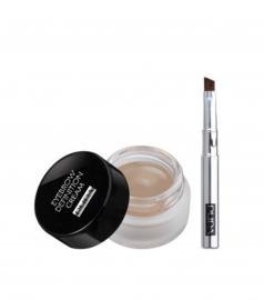 Eyebrow Definition Cream